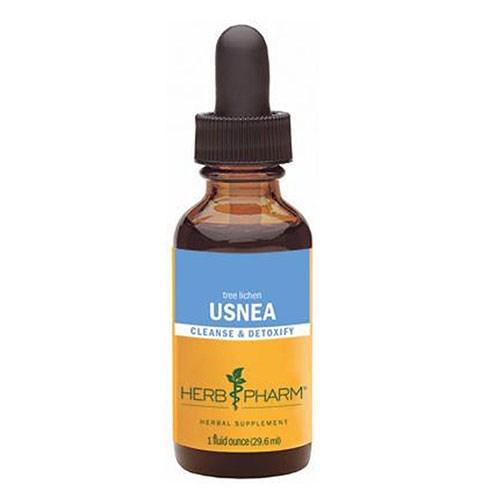 Usnea 1 oz by Herb Pharm