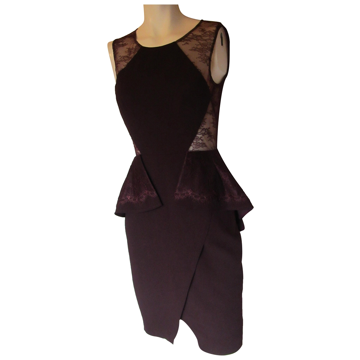 Bcbg Max Azria \N dress for Women 2 US