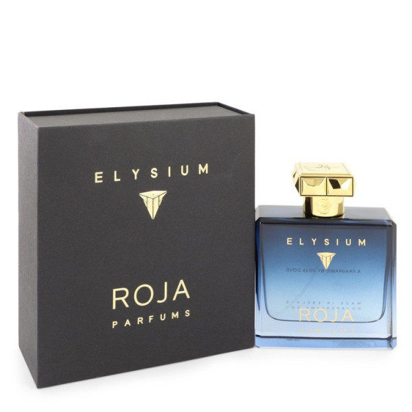 Elysium - Roja Dove 100 ML