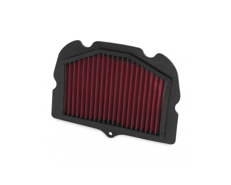 Bikemaster Air Filter Suzuki Gsxr1300r 08