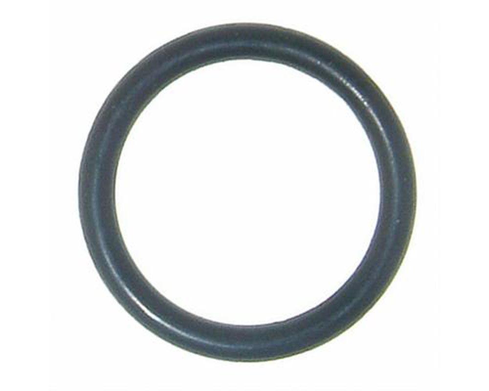 Fel-Pro 35300 O-Ring