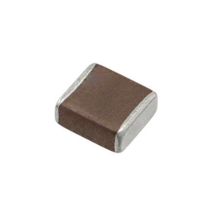 TDK 2220 (5650M) 10μF Multilayer Ceramic Capacitor MLCC 100V dc ±10% SMD CGA9N3X7S2A106K230KB (2)