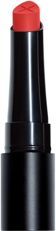 Always On Cream to Matte Lipstick - Trending (true coral)
