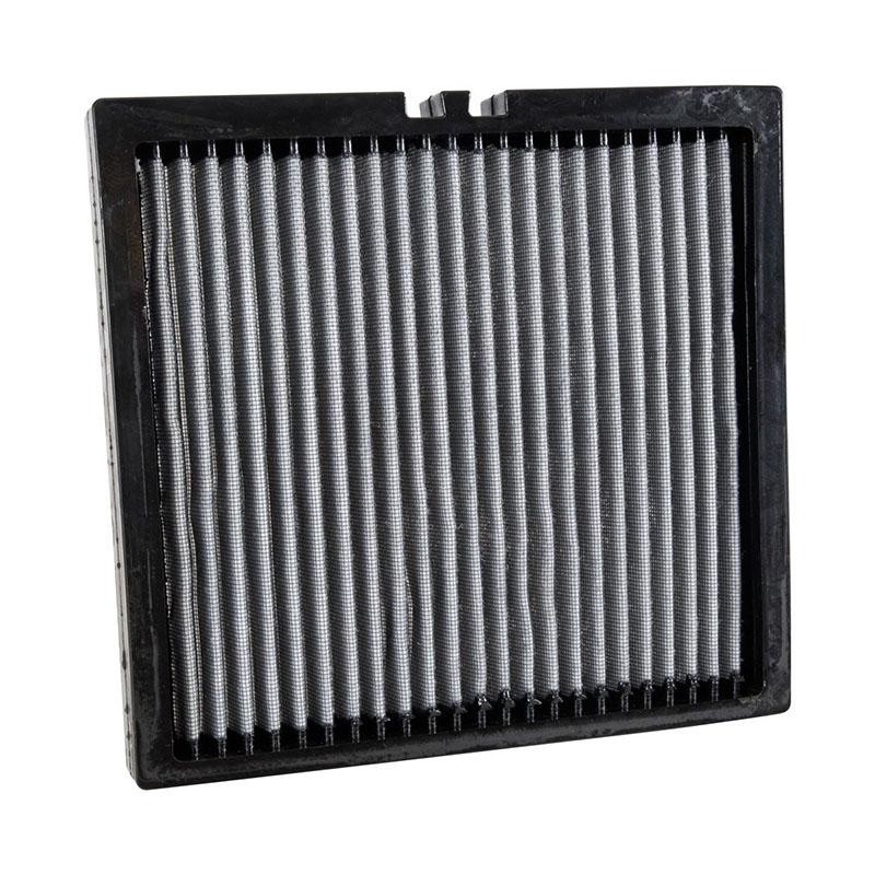 K&N Cabin Air Filter