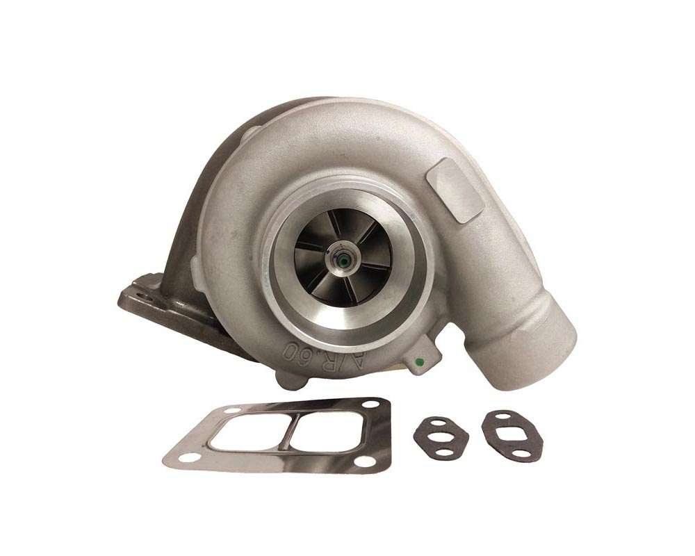 Rotomaster A1350114N New OEM Replacement Turbocharger