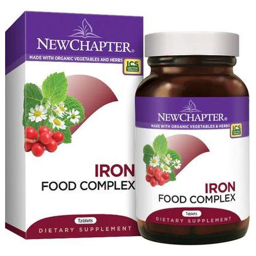 RAW Probiotics Women 50 & Wiser 90 caps by Garden of Life
