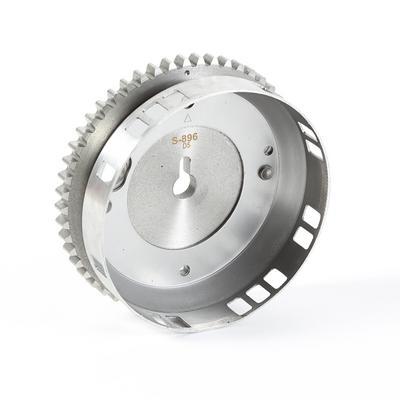 Omix-ADA Timing Camshaft Sprocket - 17454.21