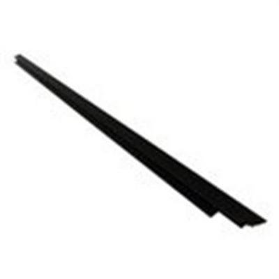 Jeep Outer Belt Weatherstrip - 55395269AD