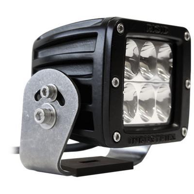 Rigid Industries D-Series Wide LED Light Pod - 52112