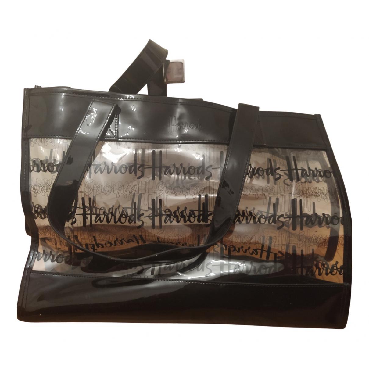 Harrods N handbag for Women N