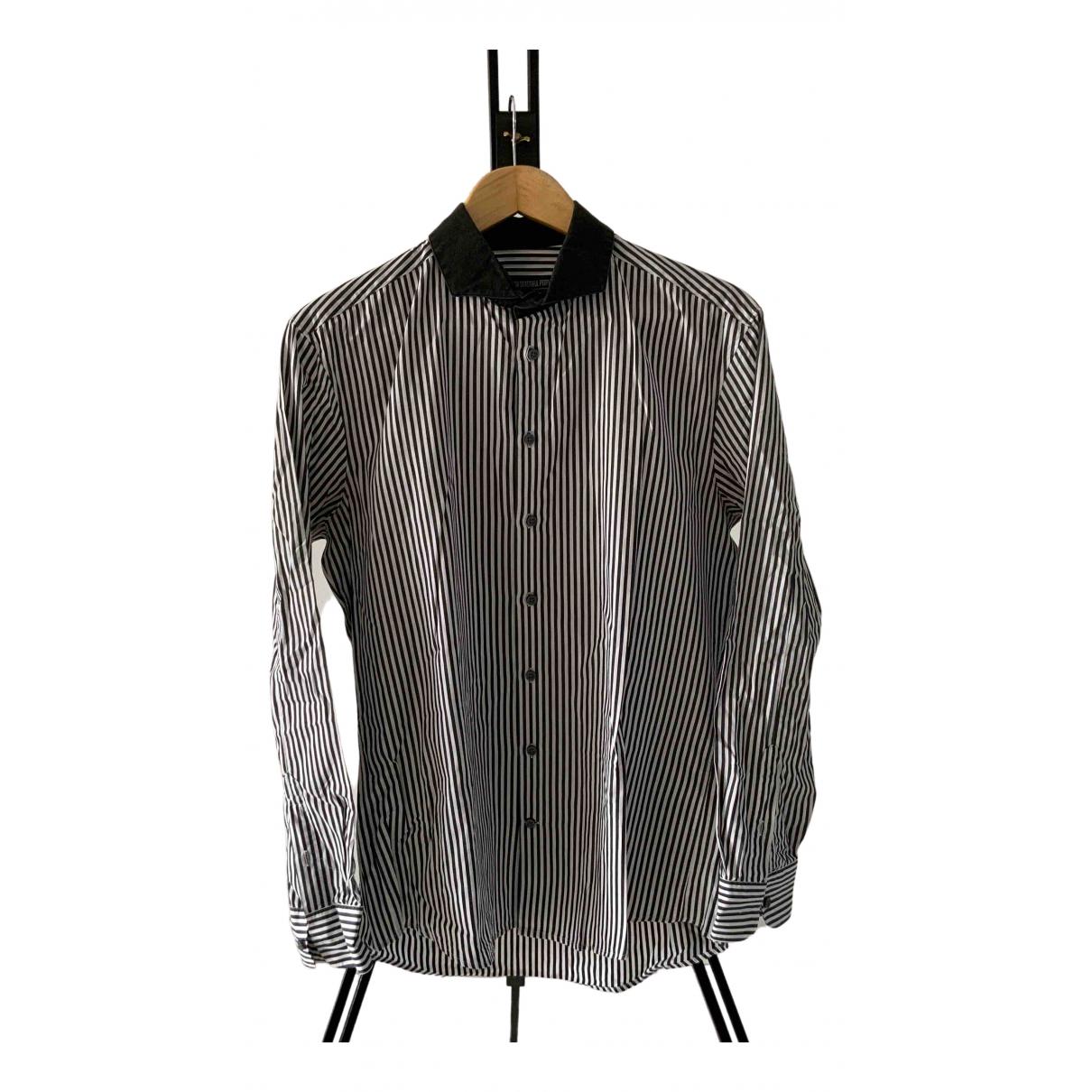 Drykorn - Chemises   pour homme en coton
