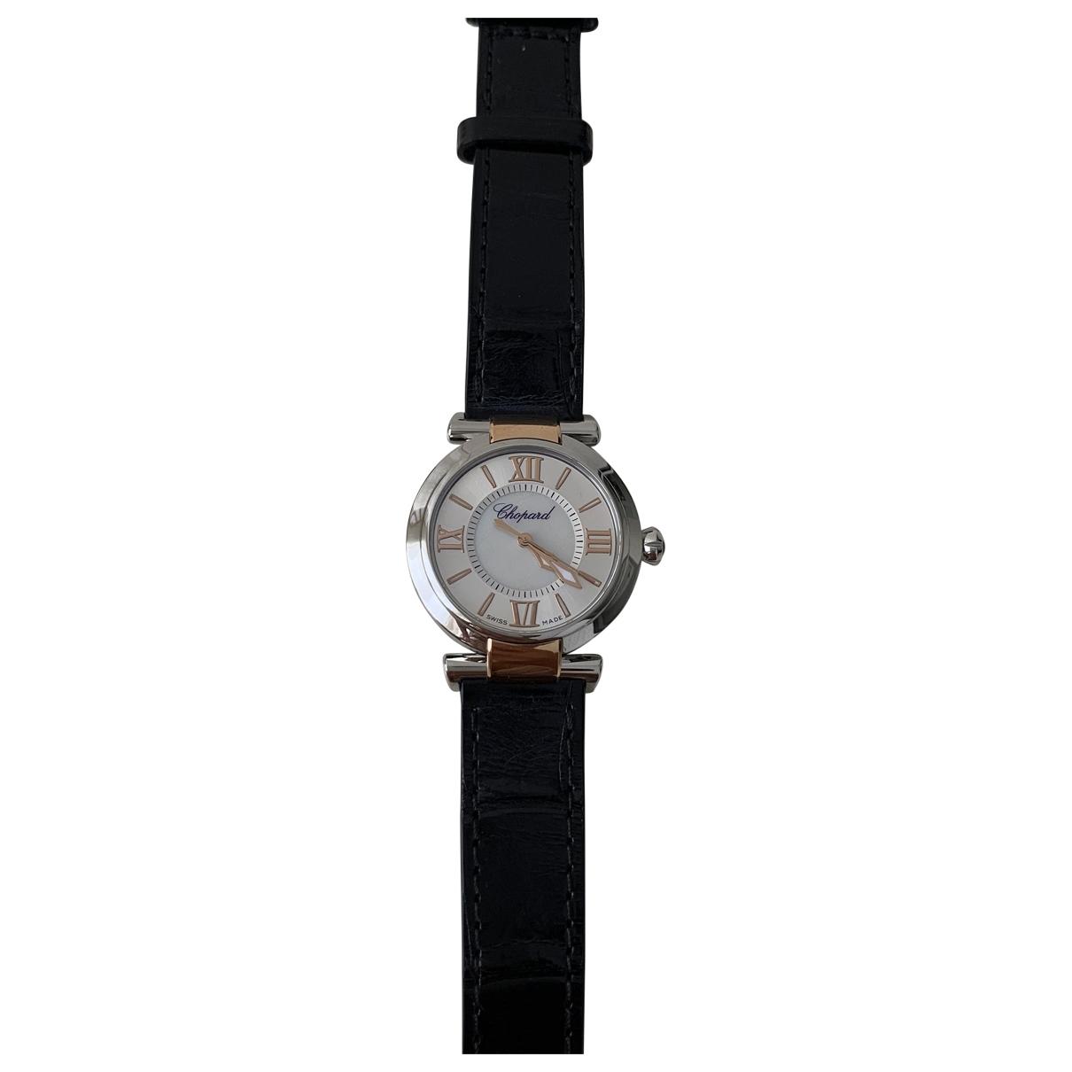 Reloj Imperiale  Chopard