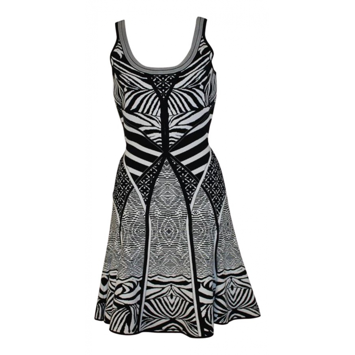 Diane Von Furstenberg N dress for Women S International