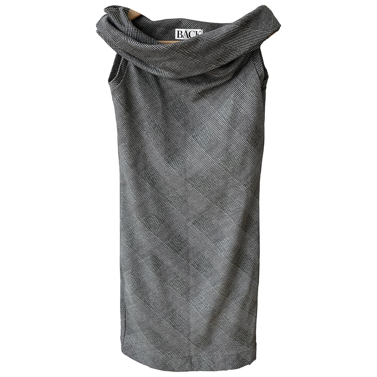 Ann-sofie Back \N Cotton dress for Women 8 UK
