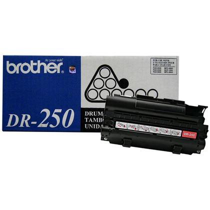 Brother DR250 Original Drum