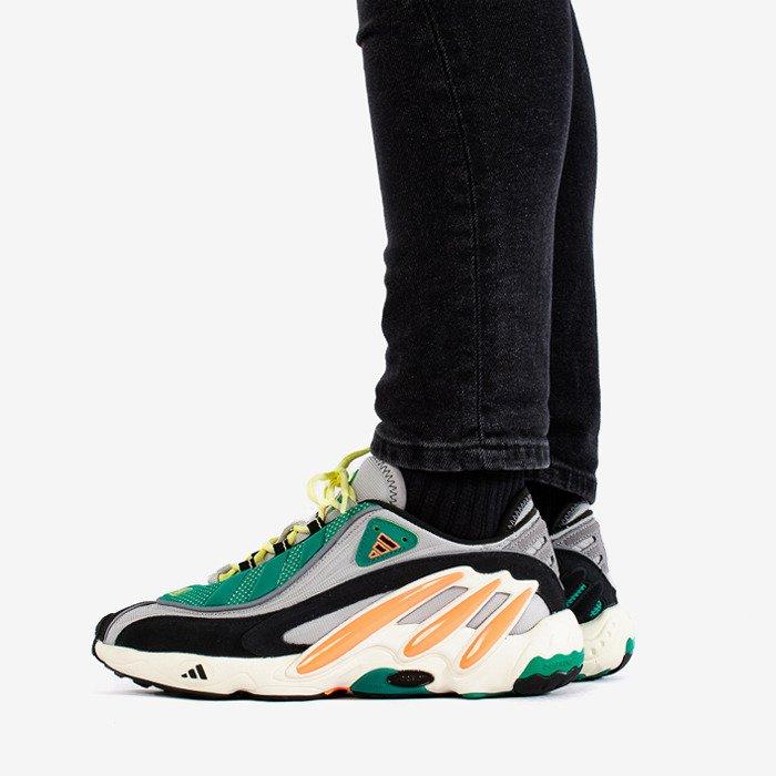 adidas Originals FYW 98 EG5195