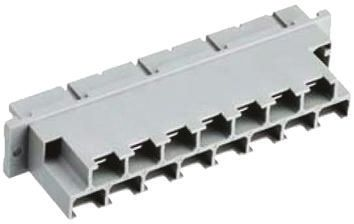 BEL POWER SOLUTIONS INC Connector for use with Cassette Type Converter