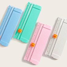 1pc Random Paper Cutter