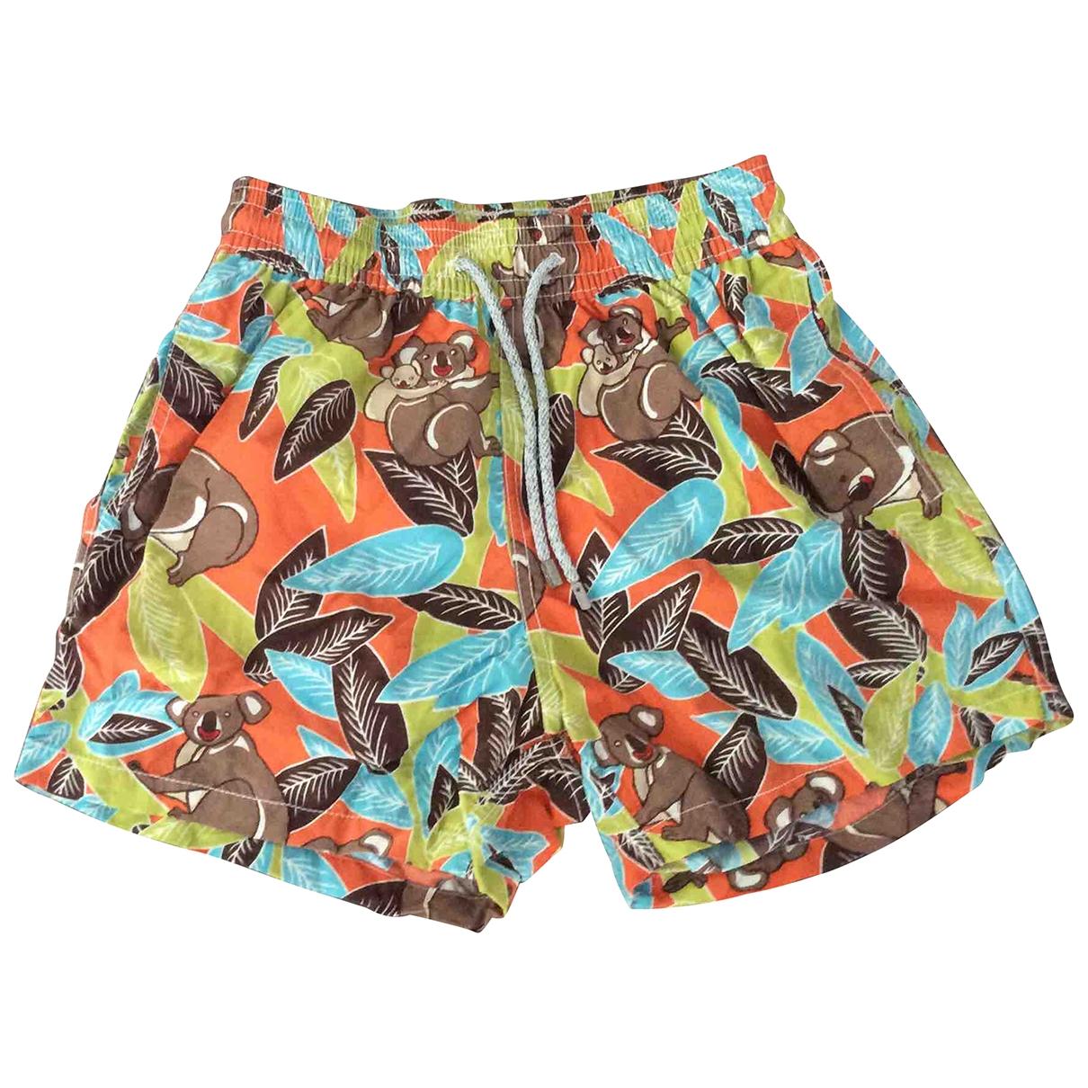 Vilebrequin \N Multicolour Swimwear for Men M International