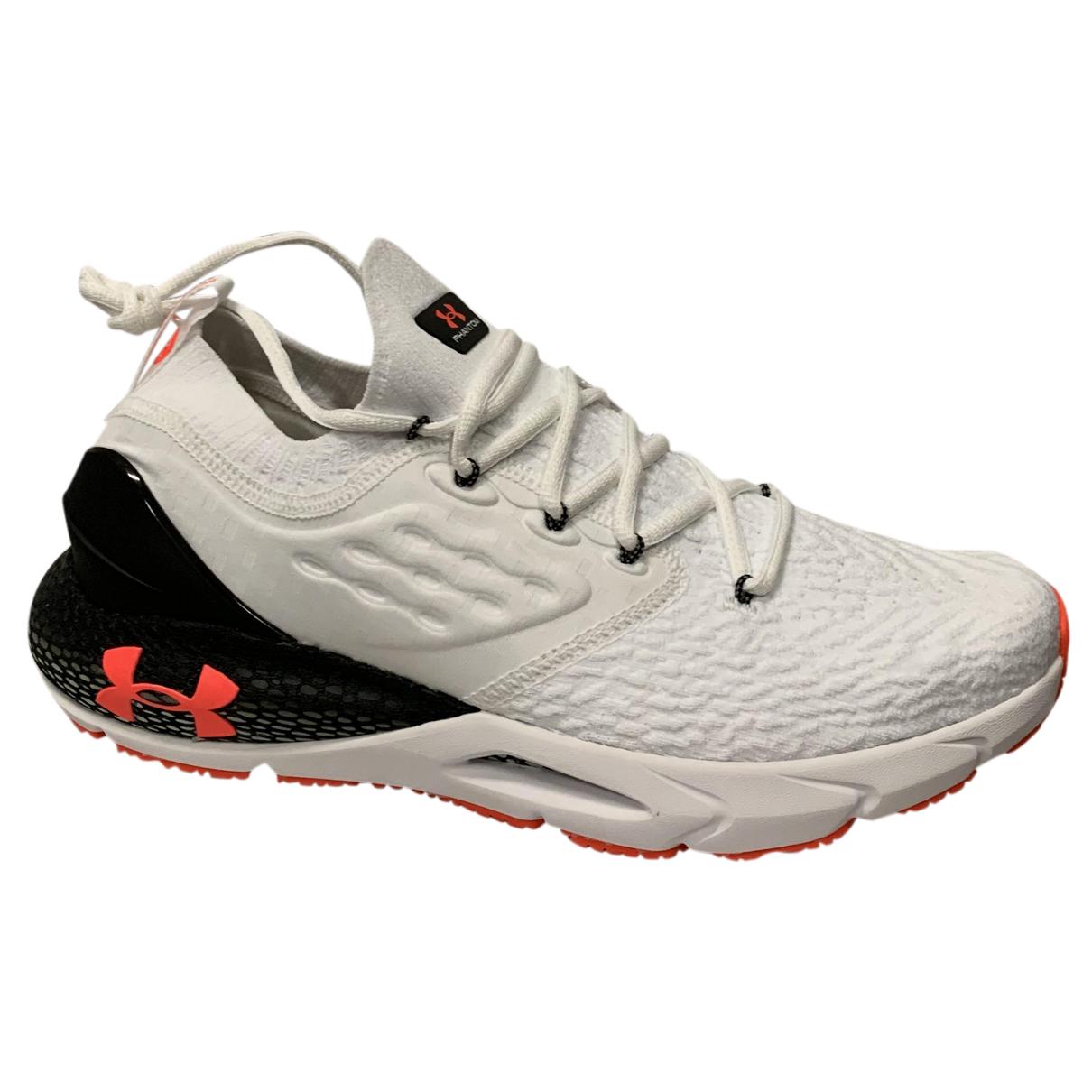 Under Armour \N Sneakers Andere