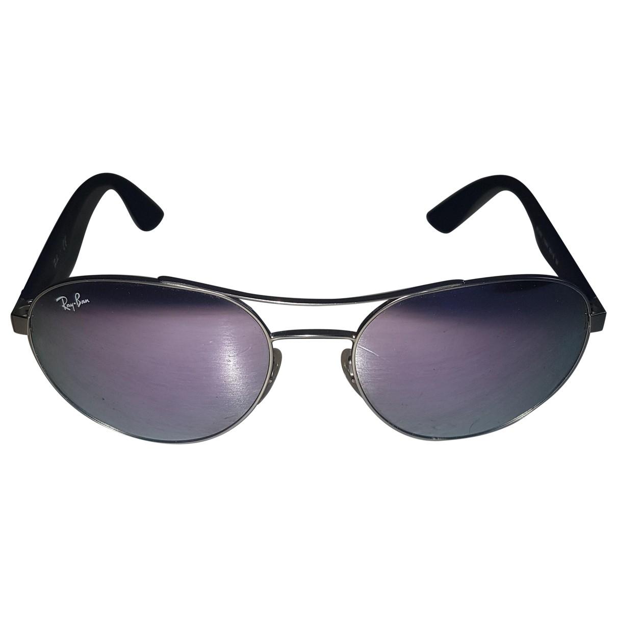 Gafas de aviador Aviator Ray-ban