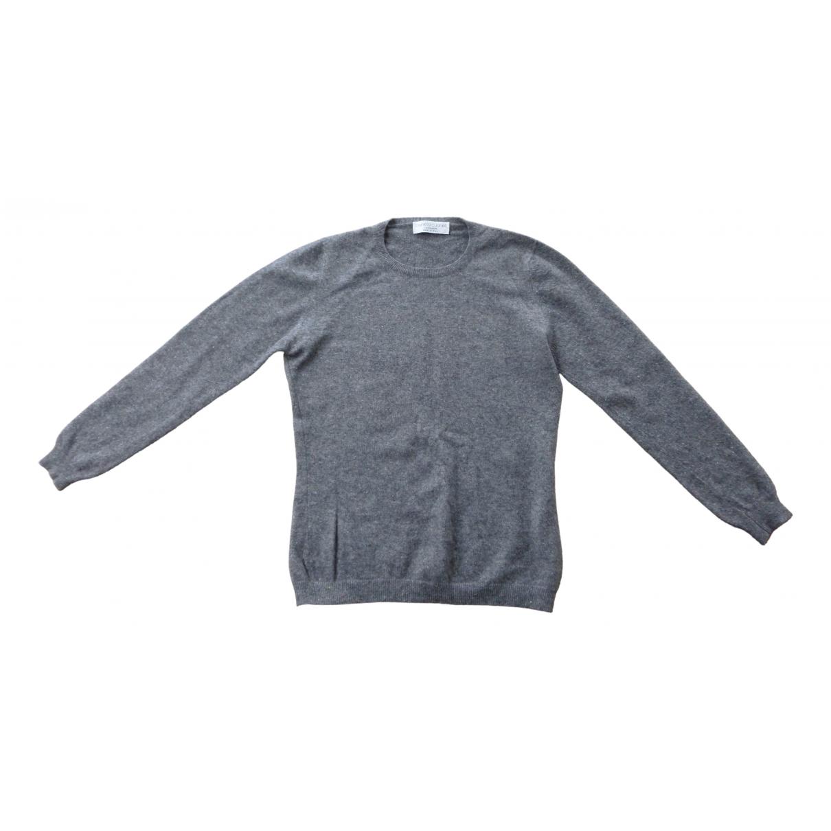 Brunello Cucinelli N Cashmere Knitwear for Women S International