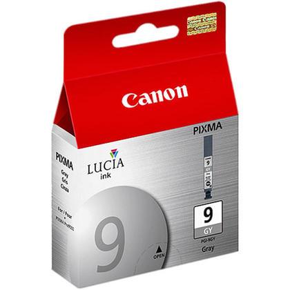 Canon PGI-9G cartouche d'encre originale grise pigment