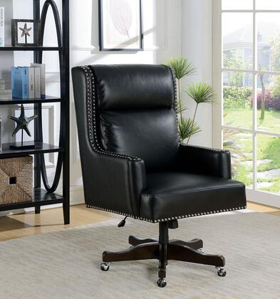 Bonner Collection CM-FC650 Office Chair in