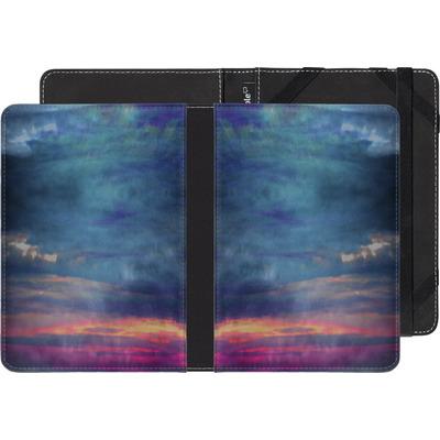 tolino shine eBook Reader Huelle - Ocean Sky von Amy Sia