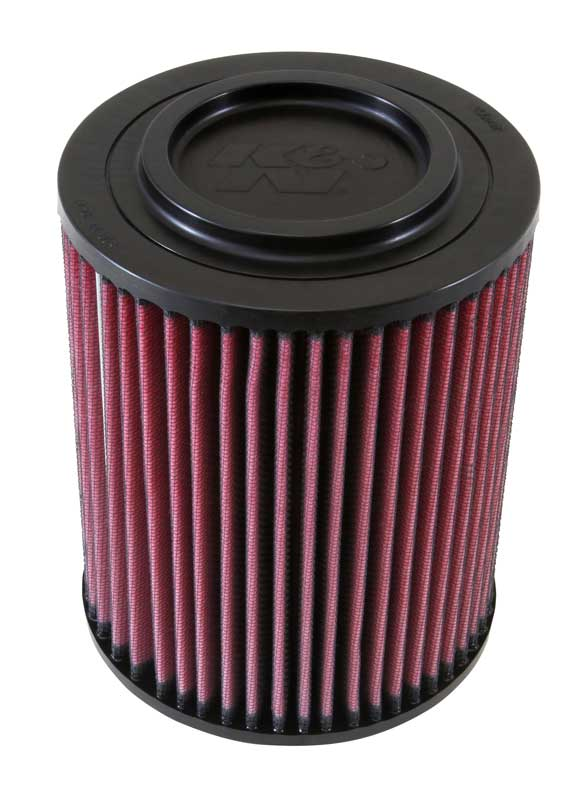 K&N E-2988 Replacement Air Filter