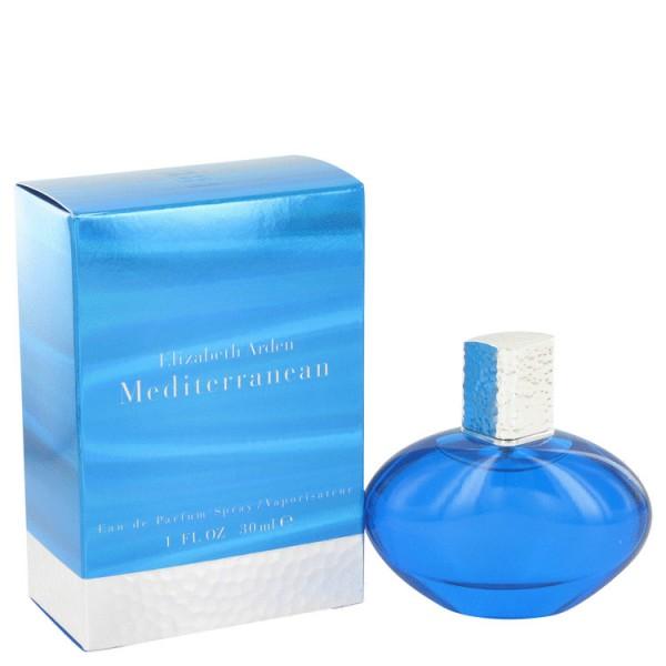 Mediterranean - Elizabeth Arden Eau de parfum 30 ml