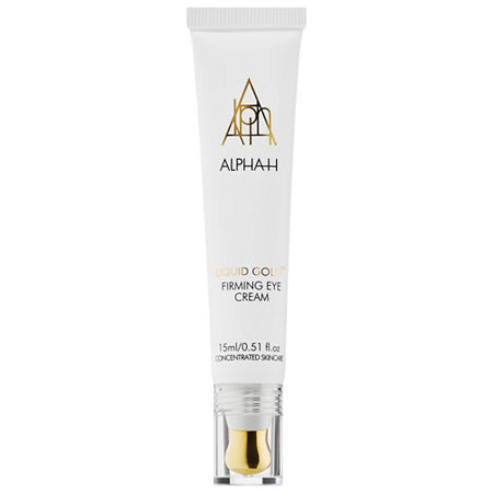 Alpha-H Liquid Gold Firming Eye Cream, One Size , Multiple Colors