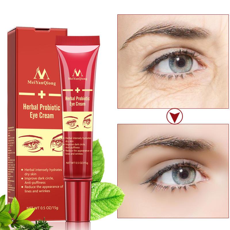15g Eye Cream Improve Dark Circle Hydrate