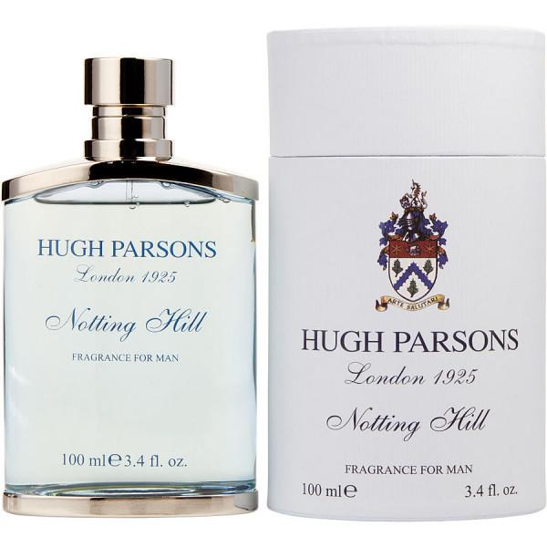 Notting Hill - Hugh Parsons Eau de parfum 100 ml