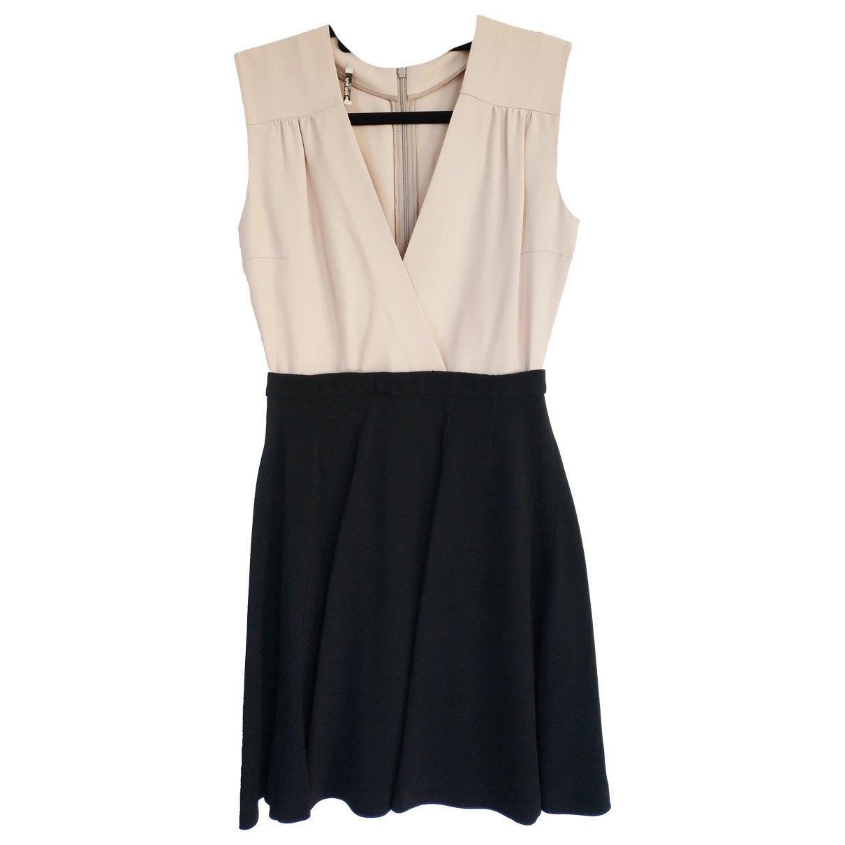 Miu Miu \N Multicolour dress for Women 38 FR