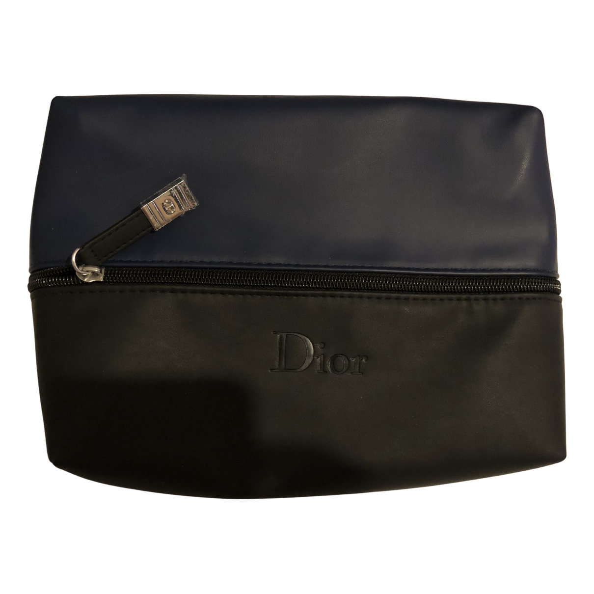 Dior N Black Small bag, wallet & cases for Men N