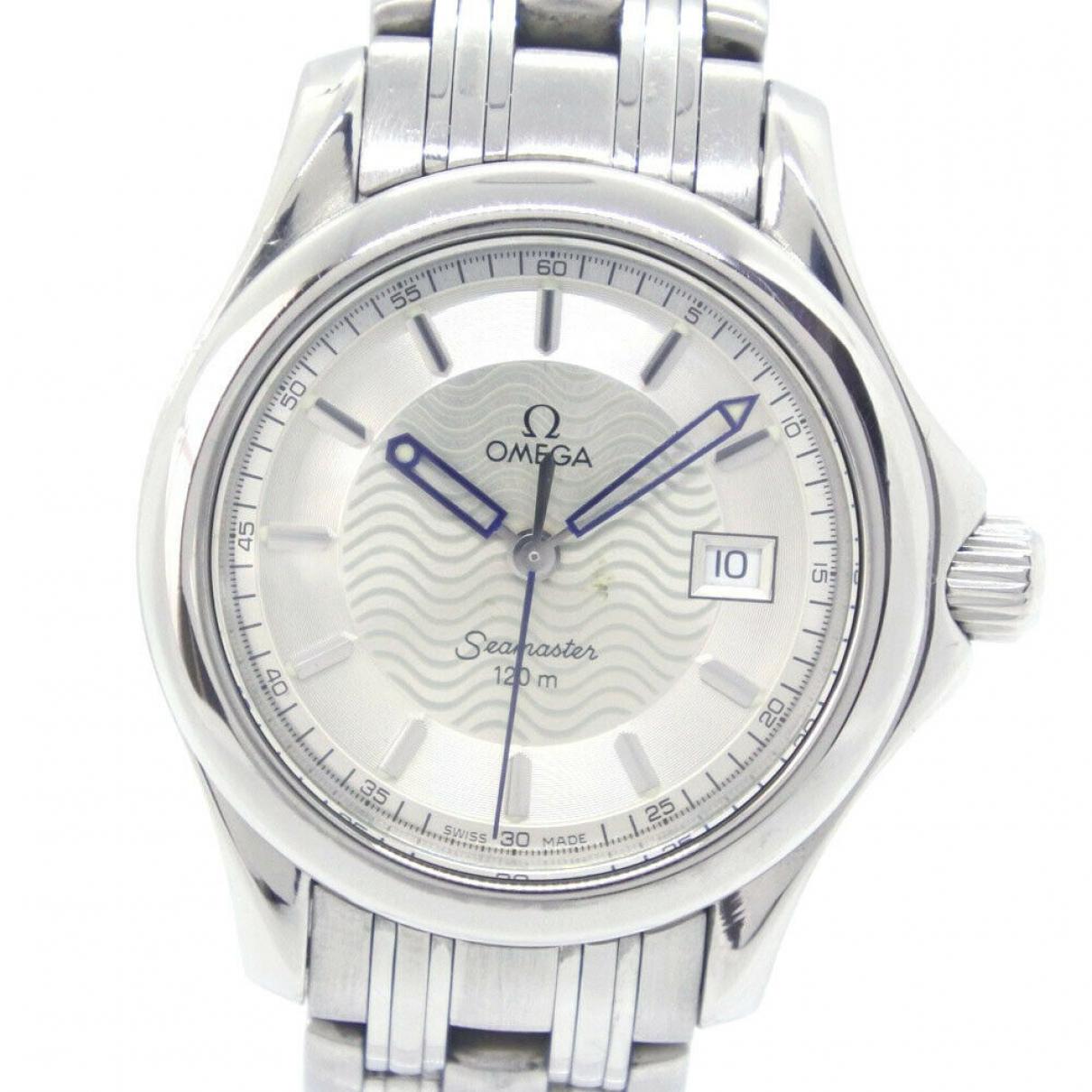 Reloj Seamaster 300 Omega