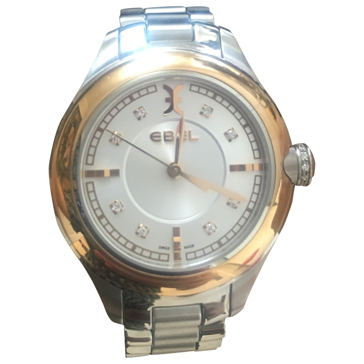 Reloj Ebel