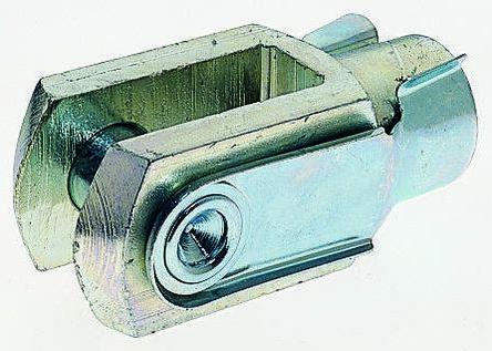 IMI Norgren Piston Rod Clevis QM/57032/25 32mm