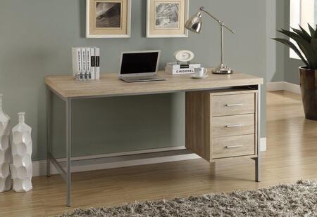 I 7245 Computer Desk - 60