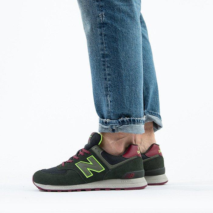 New Balance MT574ATC