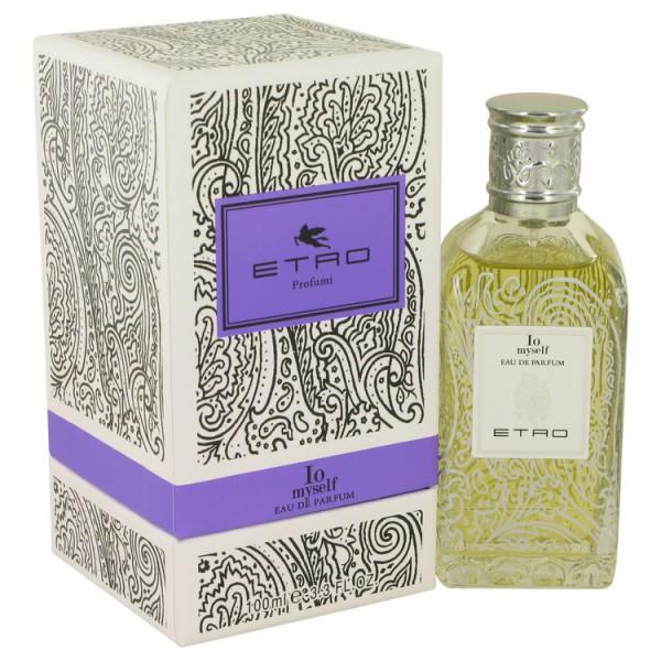 Etro Io Myself - Etro Eau de Parfum Spray 100 ml