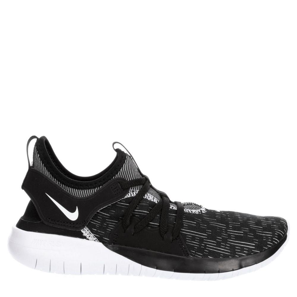 Nike Womens Flex Contact 3 Running Shoes Sneakers