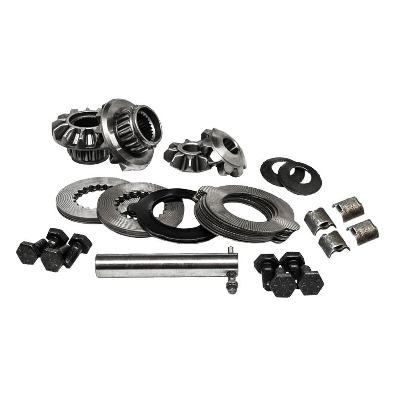 AMC Model 35 Trac Lock 27 Spline Inner Parts Kit Nitro Gear and Axle