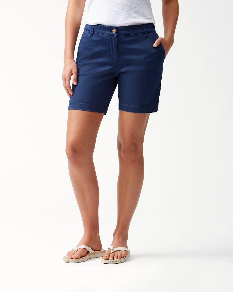 Boracay 7-Inch Shorts