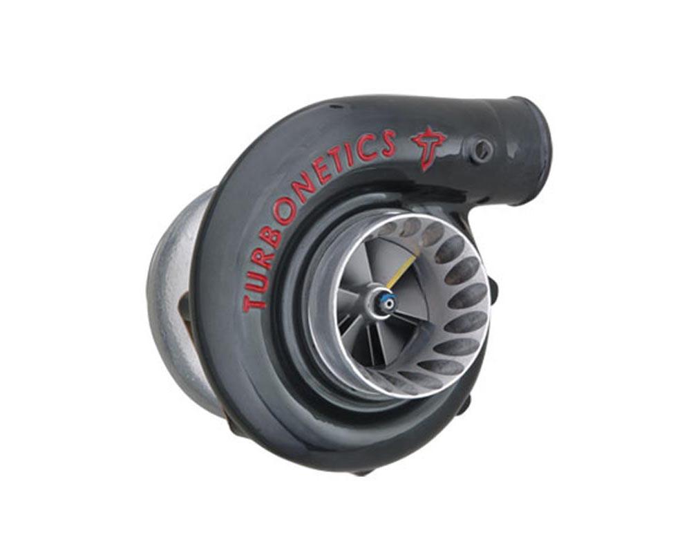 Turbonetics 11263 GT-K 850 Ceramic Ball bearing Turbocharger