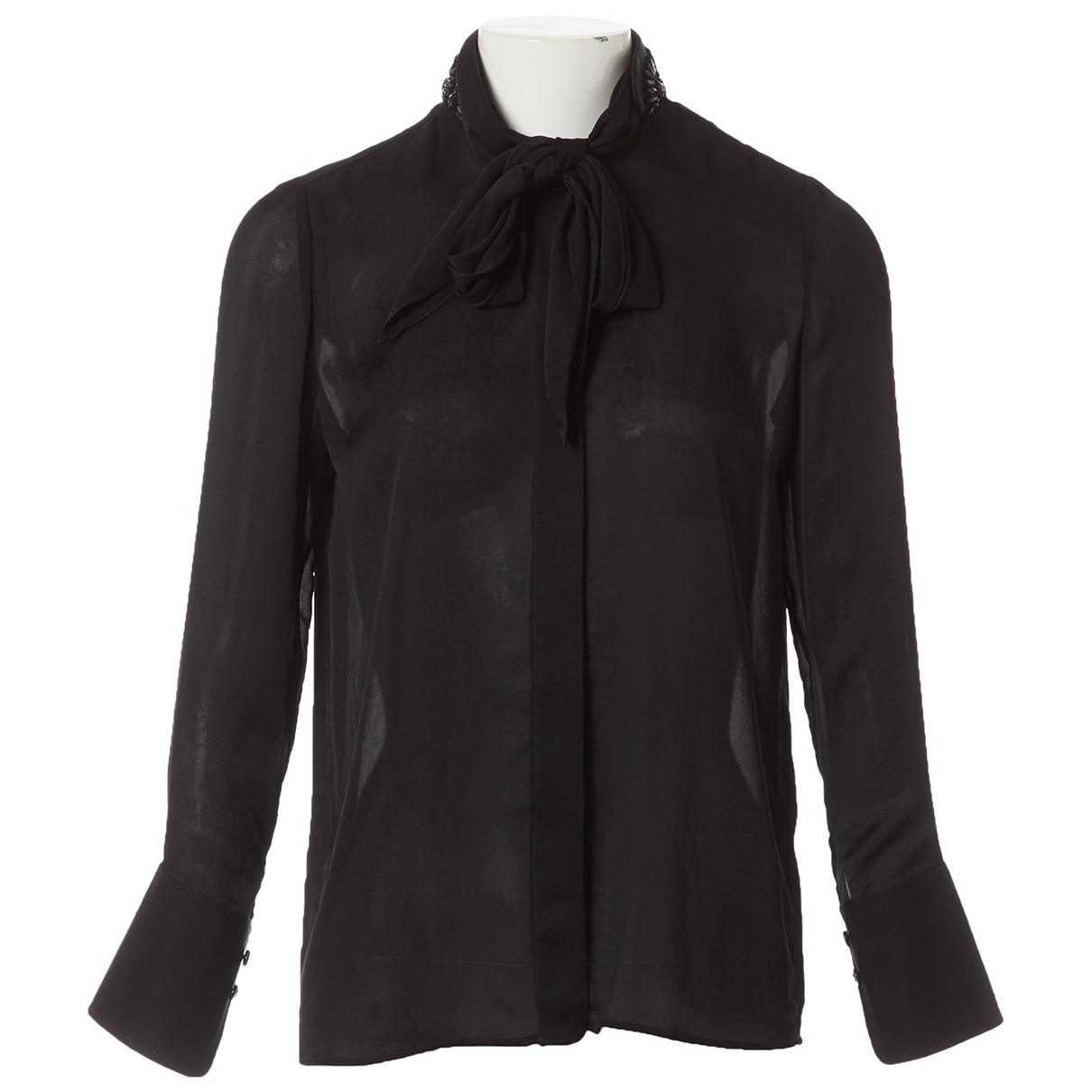 Camisa Givenchy