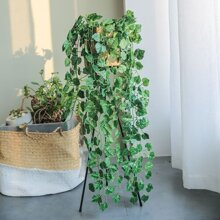 Artificial Hanging Vine 1pc