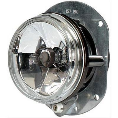 Hella 90mm series fog lamp (Clear) - 008582001