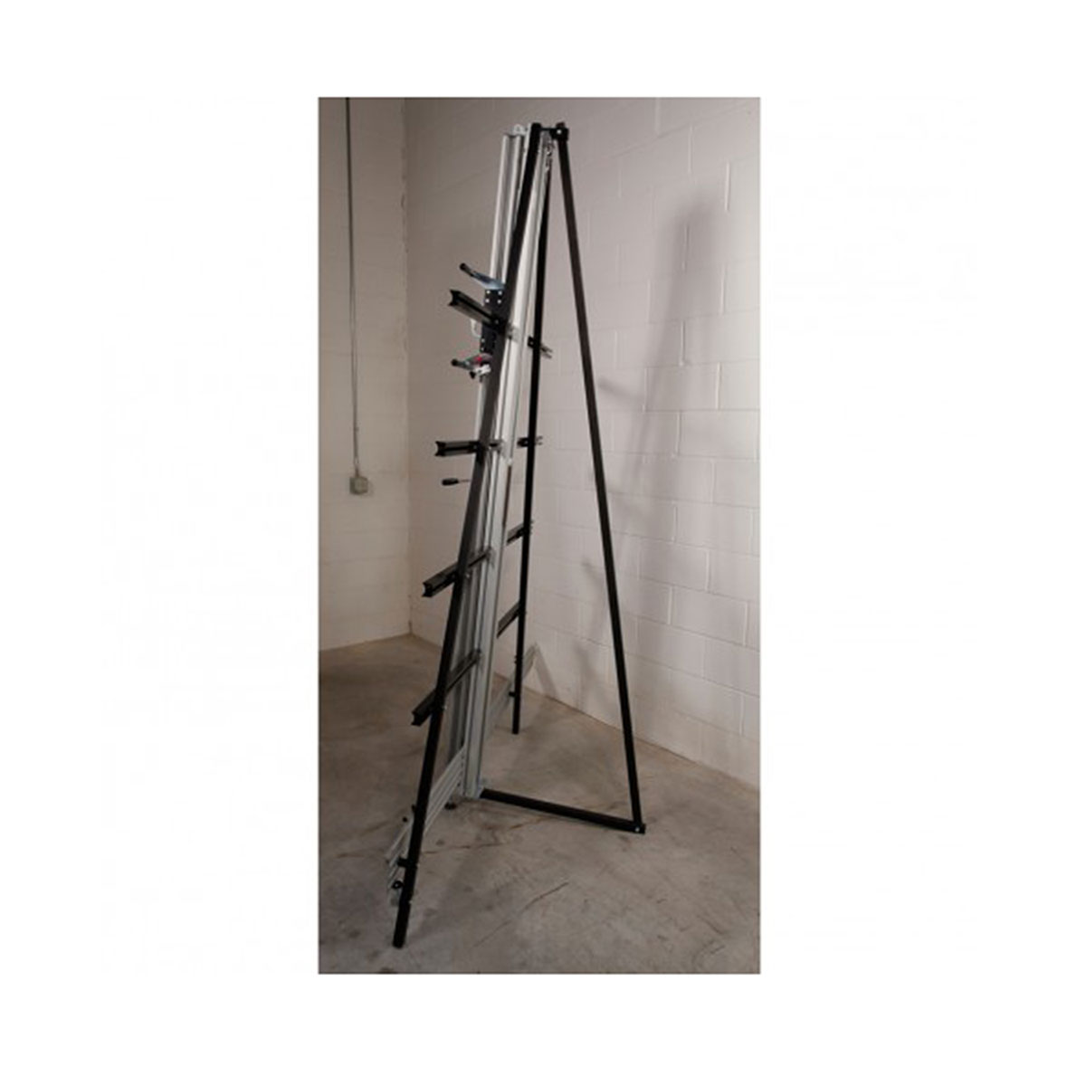 Free Standing Kit SSC210